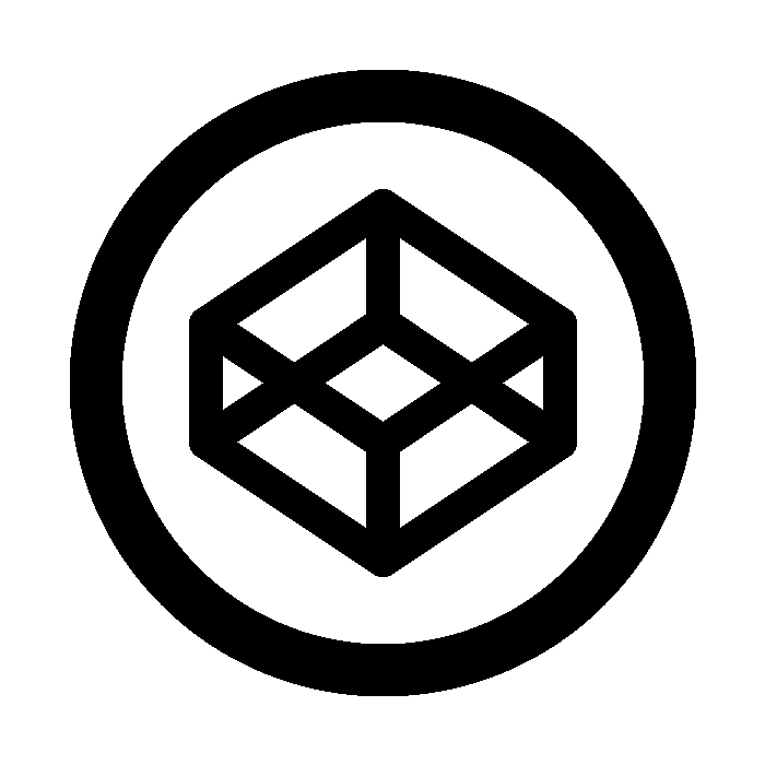Codepen Portfolio preview